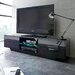 Home & Haus Hector TV Stand