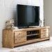 Home & Haus Santos TV Stand