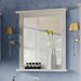 Home & Haus Elm Mirror