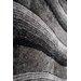 Home & Haus Zircon Grey Area Rug