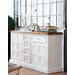 Home & Haus Ester Sideboard
