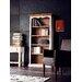 Home & Haus Ester 183cm Bookcase