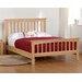 Home & Haus Ramona King Bed Frame