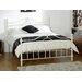 Home & Haus Choiseul Bed Frame