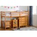 Home & Haus Dea Blanket/Toy Box