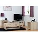 Home & Haus Penfold Coffee Table with Magazine Rack