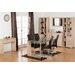 Home & Haus Penfold 183cm Bookcase
