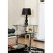 Home & Haus Alyn Side Table