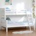 Home & Haus Glahns Triple Sleeper Bed