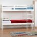 Home & Haus Franco Bunk Bed