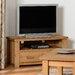 Home & Haus Tortilla TV Stand