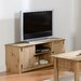 """Home & Haus Balder TV Stand for TVs up to 47"""""""