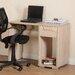 Home & Haus Penfold Computer Desk