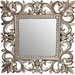 Crown Home Décor Chris Wall Mirror