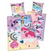Herding Heimtextil Bettwäsche-Set My Little Pony