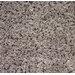 Luxor Living Handgetufteter Teppich Fort Worth in Silber