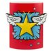 Goebel Vase SuperStar!