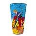 Goebel Vase Hollywood Romance Pop Art