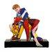 Goebel Figur Pop Art