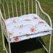 Ascalon Armchair Cushion