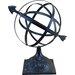 Ascalon Armillary Sundial