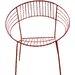 Ascalon Stackable Bucket Chair