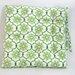 Ascalon Leaf Seatpad Cushion