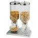 APS Fresh & Easy 22 x 35cm Cereal Dispenser