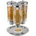 APS Rotation Cereal Dispenser