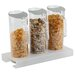 APS Cereal Bar Set