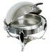 APS Royal Rolltop Chafing Dish