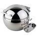 APS Globe Soup Bowl