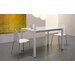 F2 Basic Dining Table