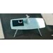 F2 Spider Coffee Table