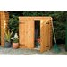 Forest Garden 5 x 3 Wooden Storage Shed
