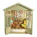 Forest Garden 7 x 5 Summerhouse