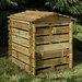 Forest Garden 250L Compost Bin