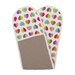Beau & Elliot Confetti Double Oven Glove