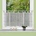 Home Wohnideen Vorhang