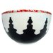 Images D'Orient UK 6.8cm Porcelain Bowl