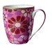 Images D'Orient UK Moucharabieh 220ml Porcelain Mug
