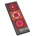 Images D'Orient UK Zafaf 32.2cm Coaster