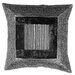Indian Interiors Sageer Scatter Cushion