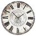 Cuadros Lifestyle Neuschwanstein Wall Clock