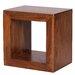 Bel Étage 44 cm Bücherregal Cube