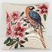 Divayne Arara Outdoor Cushion Cover