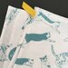 Hanna Melin Tea Towel