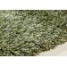 Flora Carpets Malibu Green Area Rug