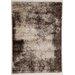 Flora Carpets Jasmine Beige Area Rug