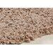 Flora Carpets Torino Beige Area Rug